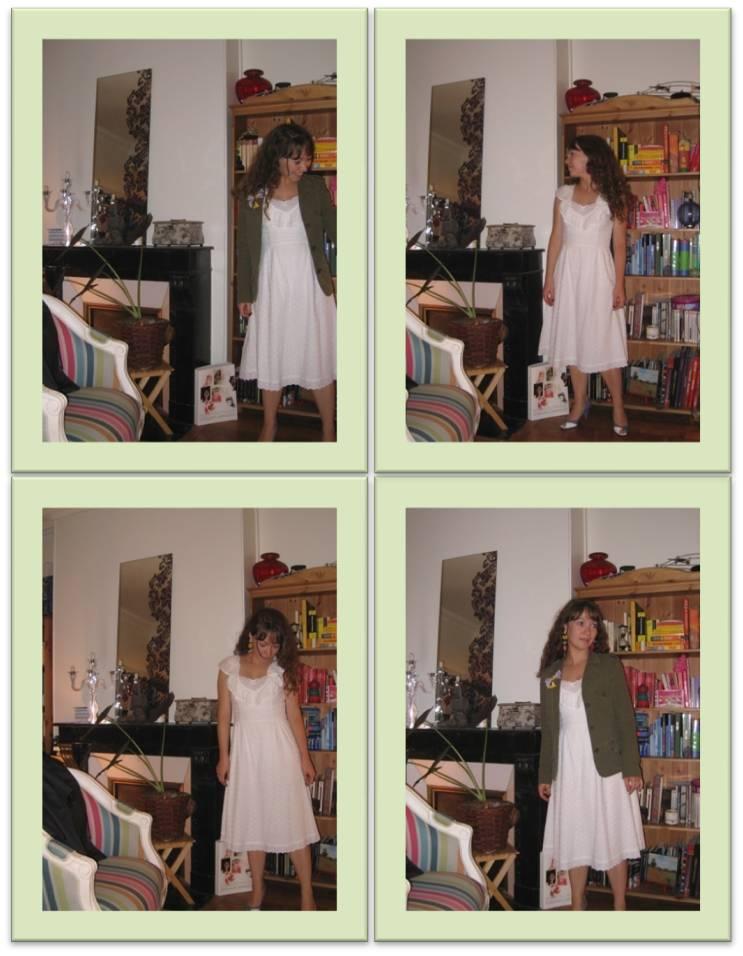 robe-american-retro_1
