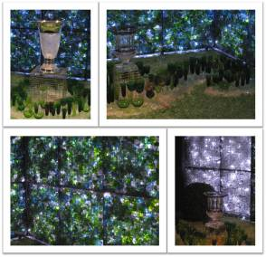 garden-by-saint-louis
