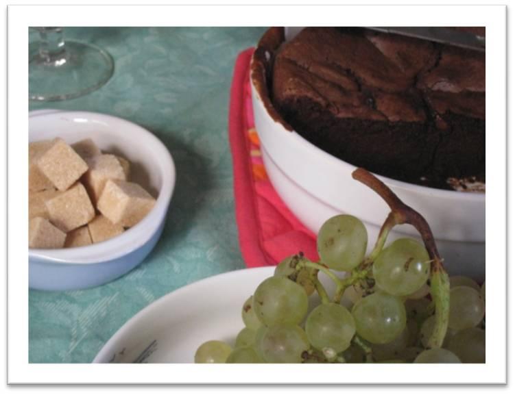 gateau-au-chocolat-noir_2