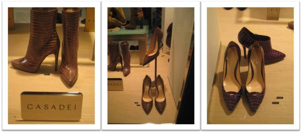 casadei_shoes