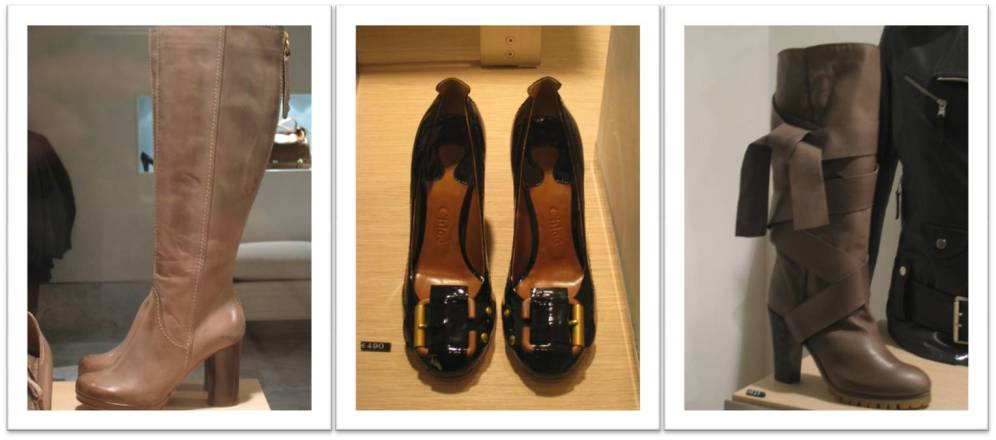 chloe_shoes