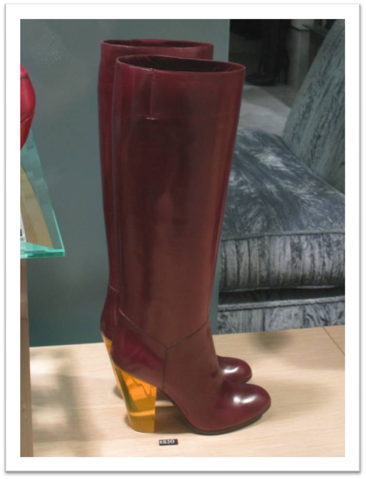 marc-jacobs_boots