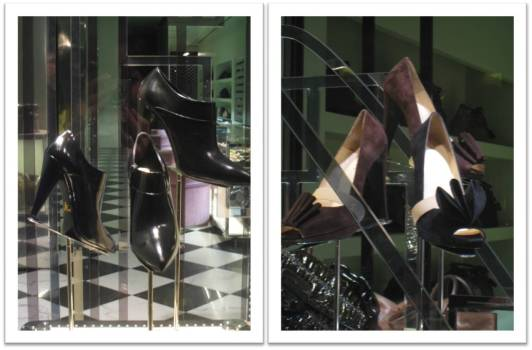 prada_shoes_1
