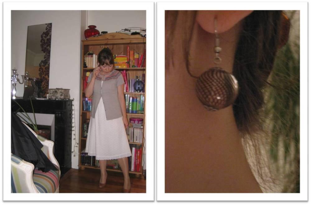 robe-blanche-american-retro_jacquard-monop_escarpins-asos