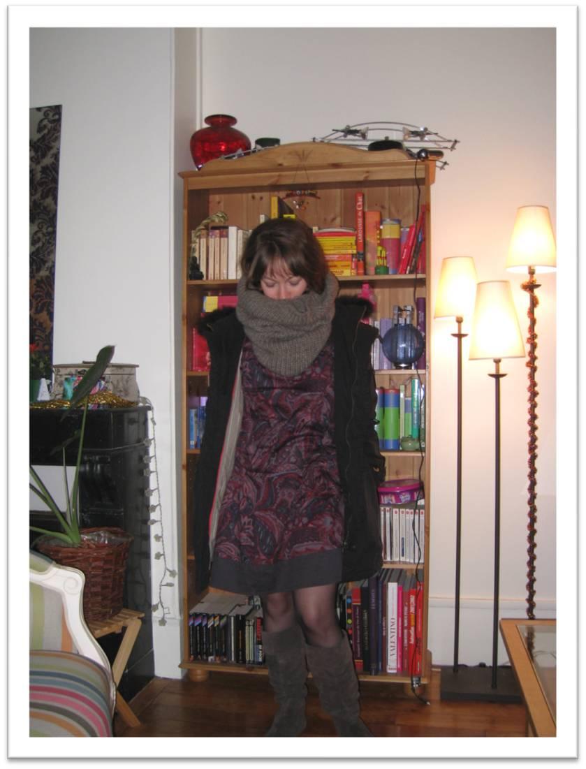 robe-cdc-casual