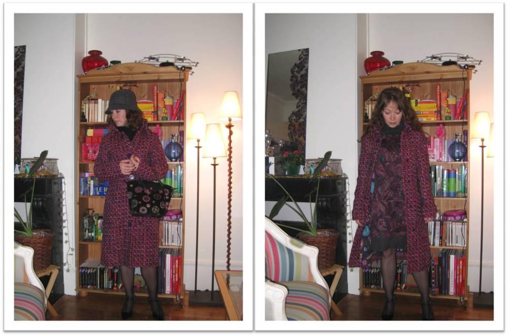 robe-cdc-ladylike