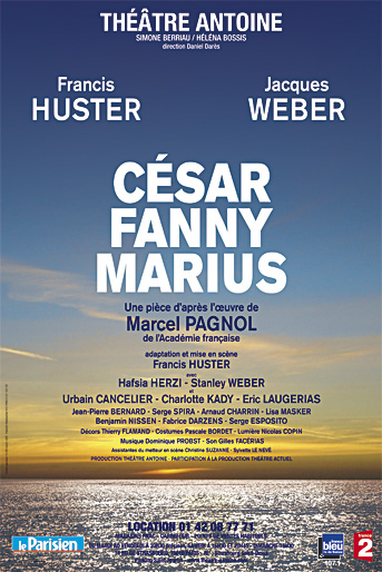 cesar_fanny_marius