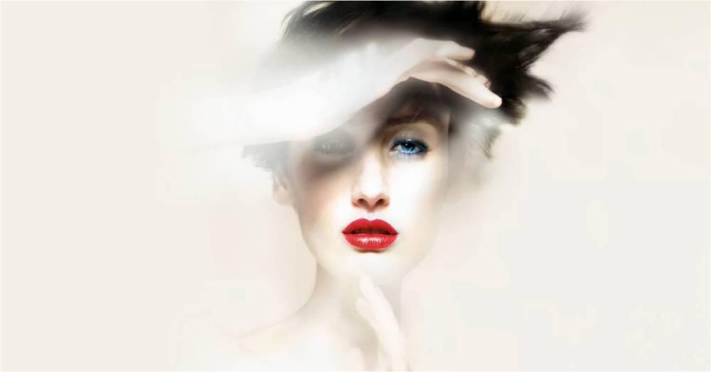 rouge-parfait_shiseido