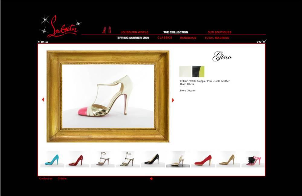 louboutin_website_gino