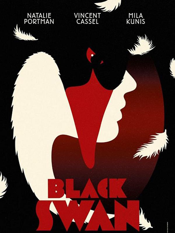 Les affiches de cinéma ! Black_swan_affiche_allocinc3a9