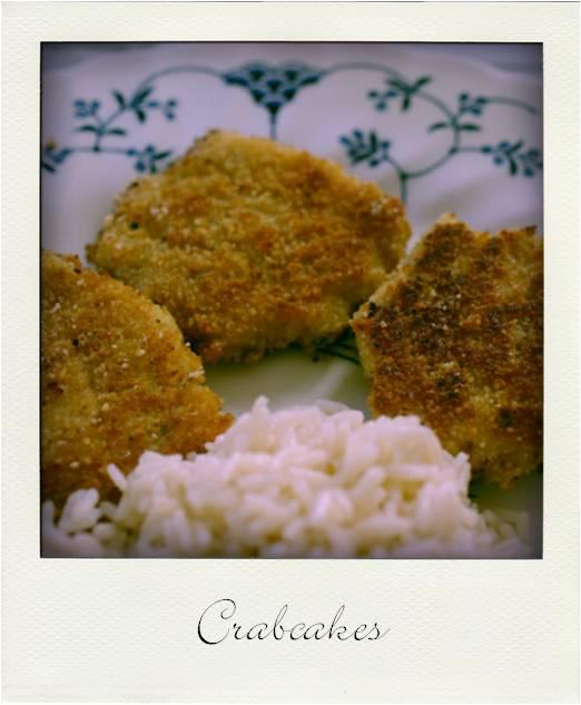 Crabcakes_IMGP9287-pola