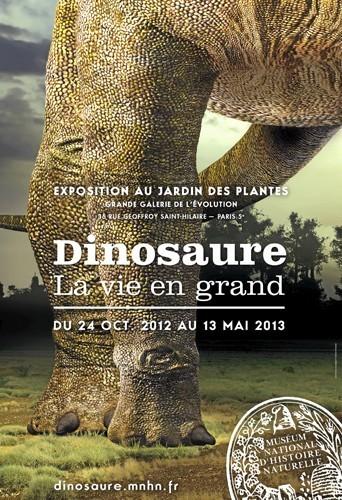 Expo-Dinosaure-la-vie-en-grand_portrait_affiche