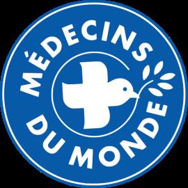logo_medecins_du_monde