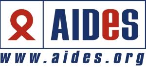 logo_www-aides_org
