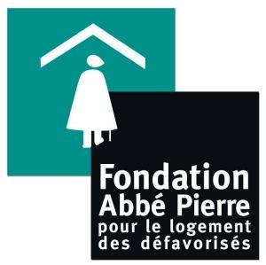 nouveau logo FAP