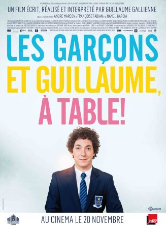 2013-10-17_12-26-56_120x160_affiche_GUILLAUME_A_TABLLE_ok