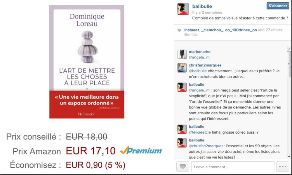 Balibulle_instagram_loreau