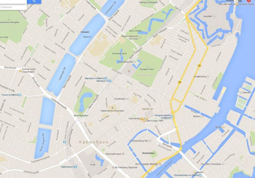 Carte Copenhague_5