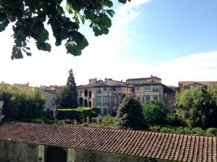 Lucca (Lucques)