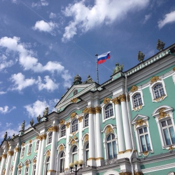 L'Ermitage